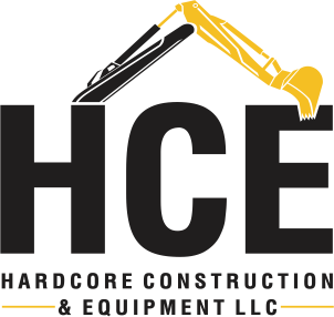 Hardcore Construction LLC